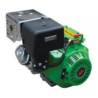 Buy cheap motor de 12HP 389cc LPG product