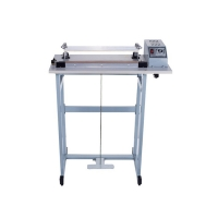 Buy cheap Hot Selling Package Equipment Automatic Continuous Sealing Machine product
