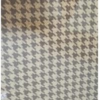 Buy cheap Fantacy Design Melamine Impregnated Decorative Paper for Furniture MDF from wholesalers