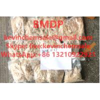Buy cheap BMDP Crystal bmdp Stimulants Research Chemicals Supplier High Quality Good Effect BMDP bmdp product