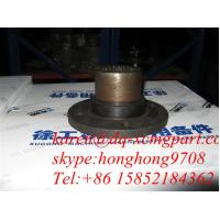 Buy cheap Xcmg Wheel Loader Parts Zl50G, Lw300F, Lw500F, Zl30G,Lw188  After Output Flange product
