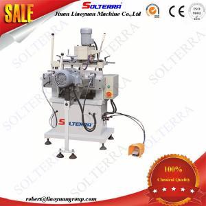 Buy cheap Fechamento-furo e máquina de trituração LZF-300x100 do Cópia-roteamento product