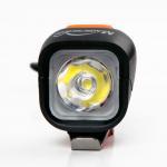China magicshine bike light  led cree bike light compact design black bicycle light rechargeable wholesale
