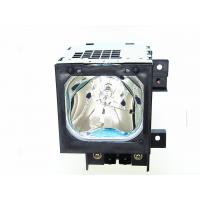 Buy cheap Projector lamp TB25-LMP-DJ for Toshiba product