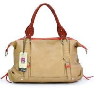 China Shoulder Bag/Lady Bag/Fashion Handbag (B5665) on sale