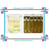 Buy cheap Semi Finished Oxymetholone Anadrol Oral CAS 434-07-1 For Muscle Gaining product