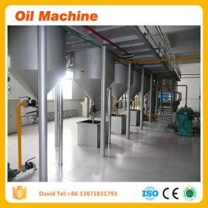 Buy cheap organic edible health sesame oil plant machine machinery to make sesame oil product