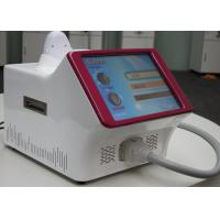 China Beijing manufacturer good feedback 810nm laser diode for whole body hair removal on sale