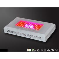 Buy cheap High Power 90W AC85 - 264V Red LED Hydroponics Indoor Plant Grow Lighting VL-LG90W-R product