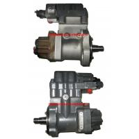 Buy cheap Cummins Fuel Injection Pump with Head 4954315& oil hydraulic pump product
