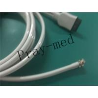 Buy cheap Adult / Pediatric Medical Blood Pressure Cuff GE 2020980-001 Marqutte NIBP Hose product