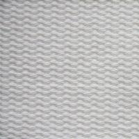 Buy cheap Polyester Canvas Cement Airslide Fabric / Air Slide Belt For Aluminium Factory product