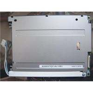 China KHS057QV1AJ-G81 wholesale