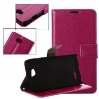 Buy cheap Flip PU Leather Case Mobile Phone Accessories for LG with Card Pouch product