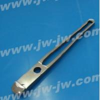 Buy cheap Sulzer Looms Parts:Projectile Gripper for K2 from wholesalers