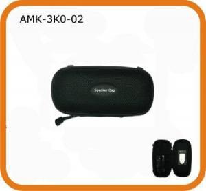 Buy cheap EVA Dynamic Powerful Portable Speakers Bag AMK-3K0-02  product