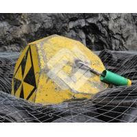 Buy cheap High Strength Tecco Slope Stabilization System product