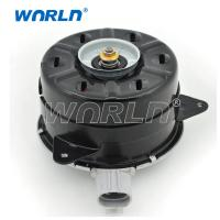 Buy cheap 31210-36110 Professional AC Blower Motor For Vios Yaris NCP92 Corolla product