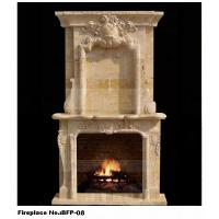 Building Outdoor Fireplace Quality Building Outdoor Fireplace For Sale