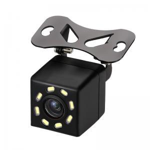 China Automotive Rear View Camera NTSC PAL Car Reversing Camera System IP68 Waterproof on sale
