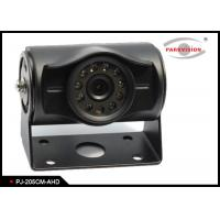 Buy cheap 960P Resolution HD Car Rear View Camera DC 12V For Fire Truck / Farm Tractor product