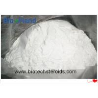Buy cheap Weight Loss Pharmaceutical Raw Materials Dextromethorphan Hydrobromide DXM 125-69-9 product