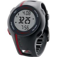 Buy cheap Silicone case digital sport watch product