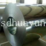 Buy cheap hot-dipped galvanized steel coil product