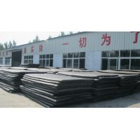 Buy cheap Factory production and sales of black green density of 38 minimum order 1 piece product