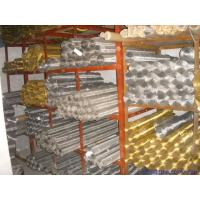 Stainless Steel Wire Cloth factory