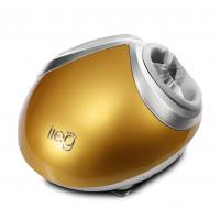 Buy cheap beetle designed electric foot massager 2014 from wholesalers