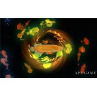 Buy cheap 3D Ruyudeshui Hunting And Fishing Games For Tablet 6p,8p,10p Machine Type product