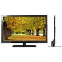 China Toshiba 42TL515U 42-Inch Natural 3D 1080p 240 Hz LED-LCD HDTV with Net TV on sale
