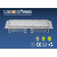 Buy cheap High Brightness 150lm / W Flood Lighting Led Lighting Modules product