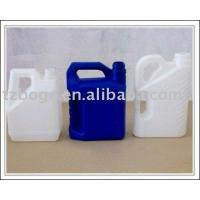Buy cheap Molde de sopro product