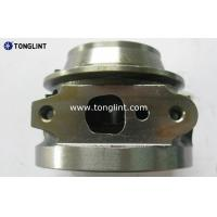 Buy cheap CT 17201-30080 Water Cooling Turbo Charger Bearing Housings for Toyota Hilux Vigo D4D / 2KD product