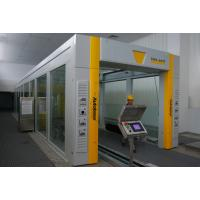 Buy cheap TEPO-AUTO TUNNEL CAR WASH product