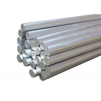 Buy cheap 6061 Aluminum Alloy Solid Round Bar Aluminum Alloy Rod Diameter 65mm from wholesalers