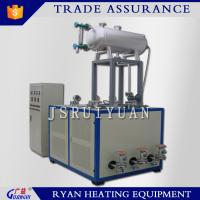 Buy cheap 2015 machine energy save 1000KW oil heater boiler product