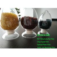 Buy cheap Nano Inorganic Fire Retardant Masterbatch For Plastic Safe Produce Raw Material product