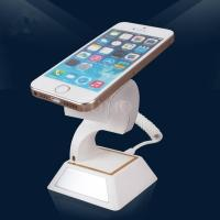 China Wrist Watch Wearable Devices Smart Watch Anti-theft Display Holder,mobile phone security display holder on sale