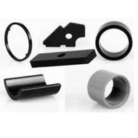 Buy cheap Factory Direct Supply Permanent NdFeB Motor Magnet product