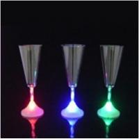 China Buy Led lighting Romantic cup from led products factory,Bottom price with 1 year warranty on sale