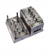 Buy cheap TS16949 Certificate Auto Parts Precision Stamping Die product