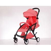 Quality baby buggy for sale
