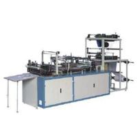 Buy cheap Disposable Glove Machine (SS-500) product
