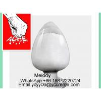 Buy cheap Pizotifen CAS 15574-96-6 White Raw Steroid Powders for Curing Recurrent Migraines product