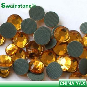 Buy cheap Korean leadfree hotfix rhinestone, China lead free rhinestone hotfix,hotfix leadfree stone product