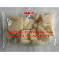 China Purity BMDP Crystal Research Chemical Energy Research Chemicals Legit on sale