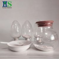 Buy cheap DMF Verified Chicken Chondroitin Sulfate Sodium White Powder For Joint Care product